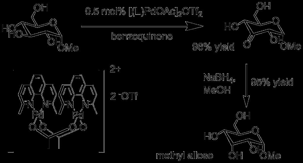 carb_oxidatie