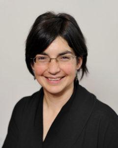 Prof. Dr. A. K. H. Hirsch
